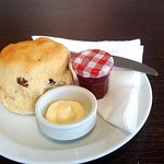 Photo of Cafe Altitude