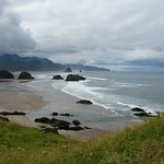 Photo of Ecola State Park