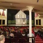Foto de Ford's Theatre