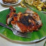 Photo of RSM Lutong Bahay
