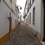 Φωτογραφία: Pastelaria Conventual Pao de Rala