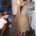fittingcoat