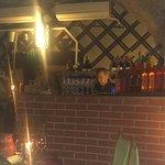 Foto de Faust Wine Cellar
