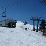 Foto de Kagura Ski Resort
