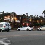 Foto di JBJ's Roundup Pizza & Grub