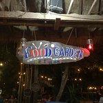Photo of Food Garden