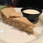 Photo of Ego Mediterranean Restaurant & Bar, Bramhall