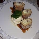 Foto de Coyaba Restaurant