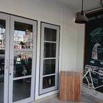 Photo of Kaffe' Phuket
