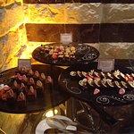 Photo of Al Nafoura Lebanese Restaurant