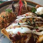 Foto Maria's Restaurant