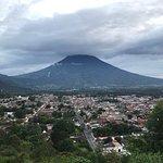 Photo of Cerro de la Cruz