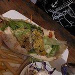 Photo of Balangan Cafe