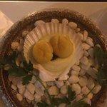 Bild från Mango Cuisine