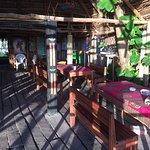 Guju's Beach Bar