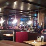 Foto de Frankie's Modern Diner