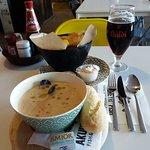 Photo of Akureyri Fish and Chips
