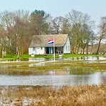 Photo of De Marlijn
