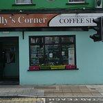 ภาพถ่ายของ Nelly's Corner