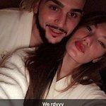 Snapchat-1541426062_large.jpg