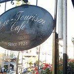 Foto de Eco-Tourism Cafe