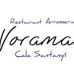Фотография Restaurant Voramar
