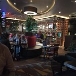 תמונה מSi! Bar:Restaurant
