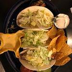 Foto de Depot Bar & Grill