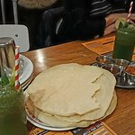 صورة فوتوغرافية لـ Tuk Tuk Indian Street Food
