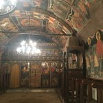 Photo of Chiesa della Nativita