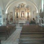 Photo of Chapelle de la Garoupe
