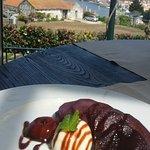 Foto de VINUM Restaurant & Wine Bar