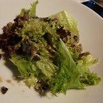 Valokuva: Ravintola Masuuni