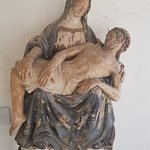Photo of Tomba di Giulietta