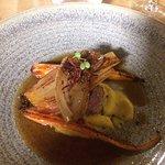 Foto de Restaurant Wannee