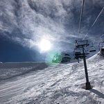 Photo of La Clusaz Ski Resort