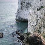 Photo of Old Harry Rocks