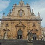 Photo of Chiesa di San Giorgio