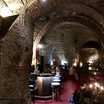 Photo of Restaurant Peklo