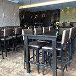 Photo of Restaurant Skajo