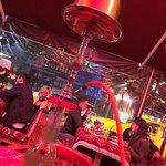 Shadow Cafe & Restaurant의 사진