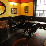 Foto de Ye Old Salutation Inn