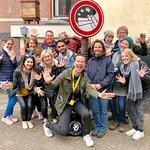 Photo of FreeDam Tours