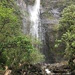 Foto de Hanakapiai Falls