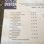 Bild från Hog Island Oyster Company