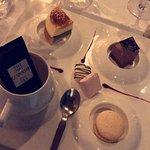 Photo of Restaurant Ile Rousse - A Siesta