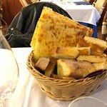 Photo of Osteria Delizie del Mare