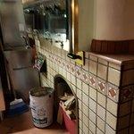 Photo of Ristorante pizzeria Deva