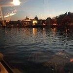 Photo de Jazz Boat