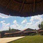 Foto de Rancho Da Cachaça